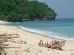 my island getaway