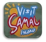 visit samal